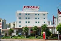 Best Hair Transplantation Clinic in Antalya