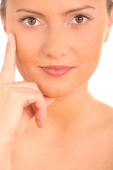 Your face-lifting will be performed only from top quality surgeons