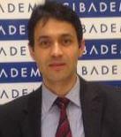 Prof. Dr. Abdullah Ozkiris