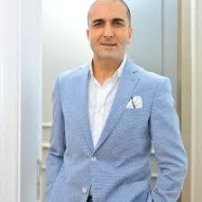 Prof. Dr. S. Yazar