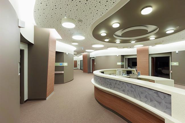 Acibadem Dental Clinic Istanbul-4