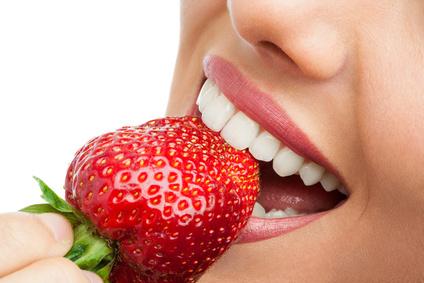 Dental Treatments in Turkey